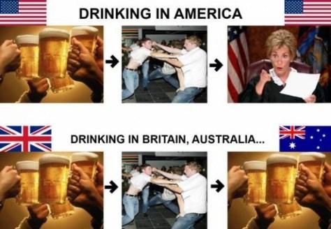 drinkusaaust